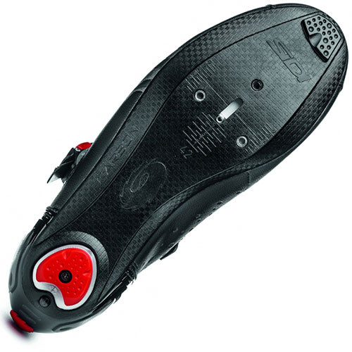 Road Millennium 4 Carbon Sole